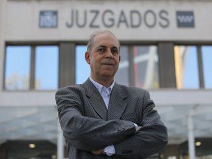 El Gobierno regional propone multar al grupo Los Nogales con 600.000 euros e inhabilitar a su directora por cinco años