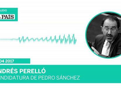 Las primarias del PSOE arrancan con división por el censo