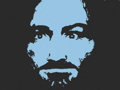 Charles Manson: el asesino que más camisetas ha vendido.