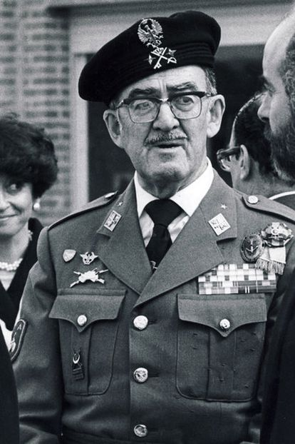 José Juste.