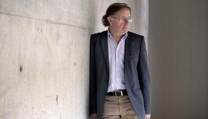 Josep Ramoneda en una imagen de archivo.