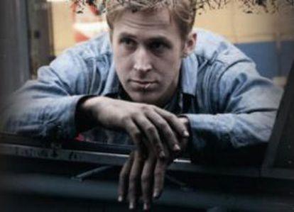 Ryan Gosling encabeza el elnco de 'Drive'