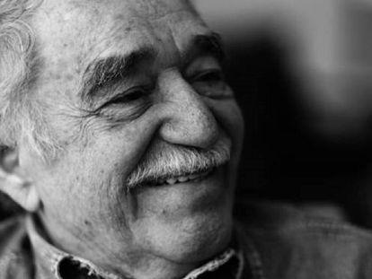 Aniversario de Gabriel García Márquez premio Nobel de Literatura en 1982