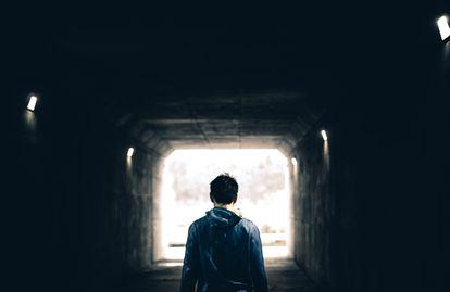 La adolescencia en sin duda la etapa educativa más difícil de acompañar. Una tarea ardua, repleta de retos diarios, de estrategias por aprender.