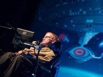 Starmus se traslada de Tenerife a Noruega después de tres ediciones lastradas por el escaso apoyo