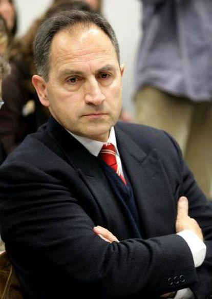 Pedro Varela.