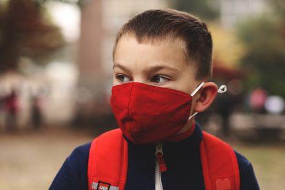 Los constantes cambios de normativas y de medidas mientras evoluciona la curva de contagios, causan una gran incertidumbre y desazón en los niños.