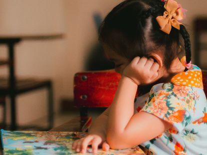 En España, unos 50.000 niños en edad escolar padecen un Trastorno del Espectro del Autismo.