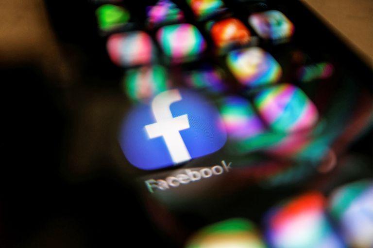 Facebook ya no muestra noticias en el 'feed' de los usuarios australianos.
