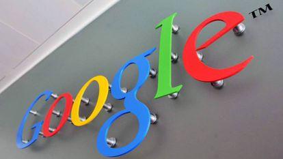 Un exempleado de Google ha demandado a la compañía por 'espiarle'.