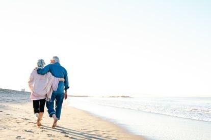 La principal función de este seguro es proteger a los individuos ante una eventual situación adversa provocada por el fallecimiento o la invalidez permanente absoluta del asegurado.