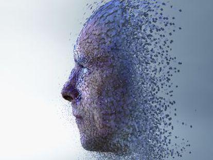 """""""La automatización mejora la experiencia de usuario y la calidad de la vida de la gente, reduce el tiempo de trabajo, reduce los riesgos... Así ha sido durante toda la historia , asegura el director de Operaciones de Accenture Operations, Manish Sharma."""
