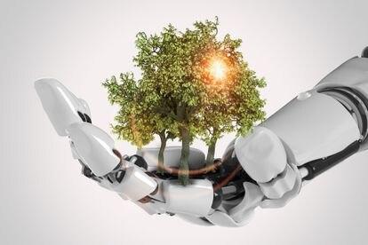 Las estrategias de gestión discrecional, activos alternativos y de sostenibilidad registran un buen comportamiento.