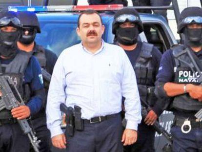 El Estado de Nayarit no logra limpiarse la cara violenta que dejó la Fiscalía de Edgar Veytia, actualmente preso en Estados Unidos por narcotráfico