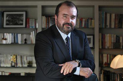 José Luis Sainz