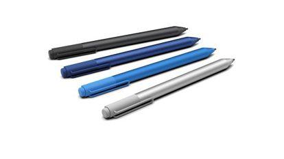 Surface Pen.