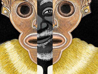 África prepara la vuelta a casa de su arte expoliado