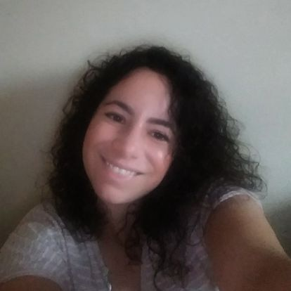 Ana Ferreras