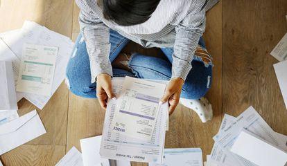 Conocer qué electrodomésticos consumen más es vital para ahorrar en las facturas.