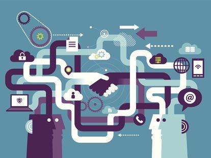 El programa del foro cuenta con los principales impulsores empresariales y de las administraciones públicas del ecosistema I+D+i español y europeo.
