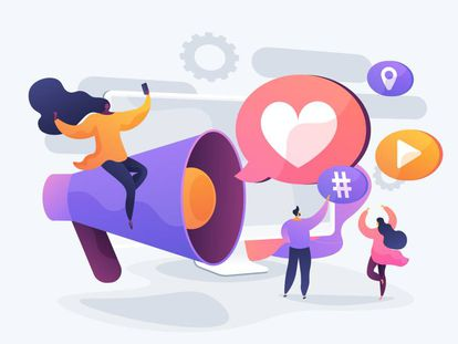 Ilustración de iStock.