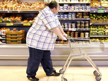 La revista médica 'The BMJ' pide que la industria alimentaria deje de promocionar alimentos y bebidas insanos.