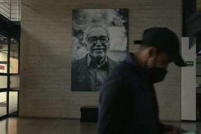 Gabriel García Márquez Studies.