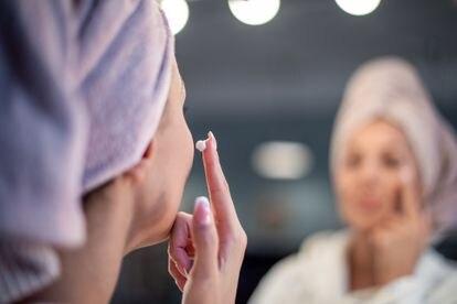 Ratificar que un cosmético es 100% 'cruelty free' implica declarar que el 100% de sus ingredientes lo son.