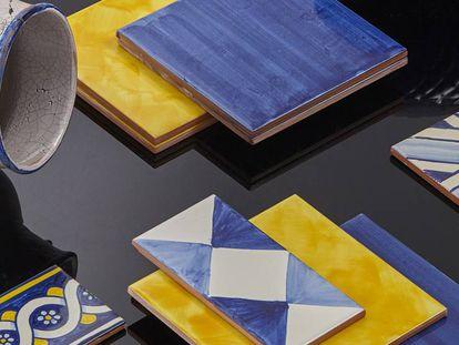 La cerámica talaverana dice adiós al olvido gracias a la Unesco
