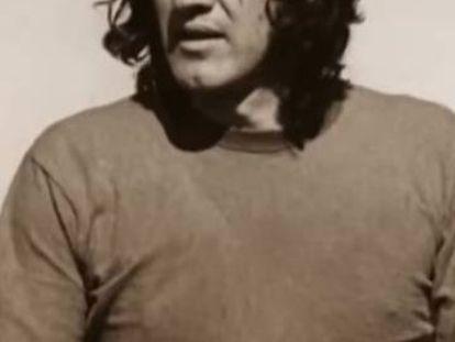 Tomás Carlovich.