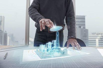 En breve será obligatoria en España la información relativa a cualquier obra en 3D.