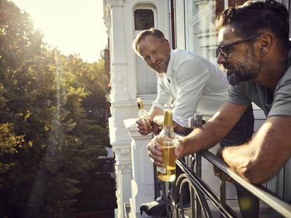 Alcohol y confinamiento: ¿ha cambiado nuestra relación con la bebida?