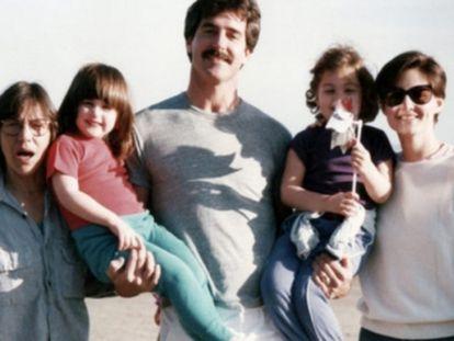 Dos madres y un donante de esperma: el caso que obligó a plantearse quién decide lo que es una familia