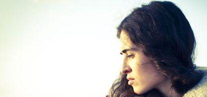 La cantante catalana Silvia Pérez Cruz.