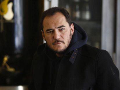 Escucha seis canciones del disco de celebración de los 20 años de carrera de Ismael Serrano