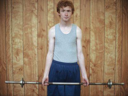 """El efecto """"borrón y cuenta nueva"""" nos puede ayudar a perder peso"""