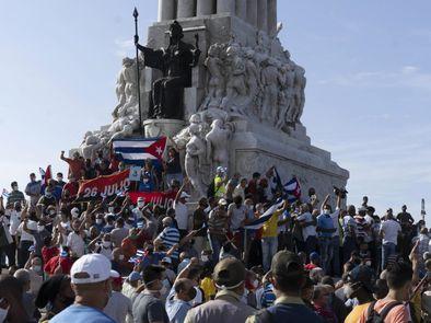 Cuba, que linda es cuba... EMPXHC5BINCT7BVBGIMAQLGHZU