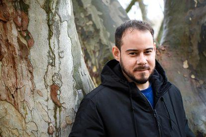 Pablo Hasél no se ha presentado en la prisión voluntariamente
