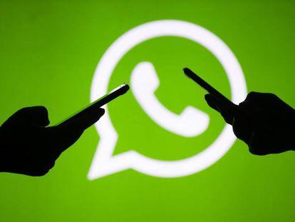 El chat de Elena Cañizares y sus compañeras de piso: ¿es legal difundir en redes una conversación de WhatsApp?