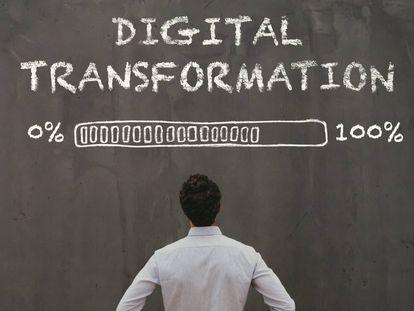 Así han logrado transformarse estas empresas gracias a la digitivación