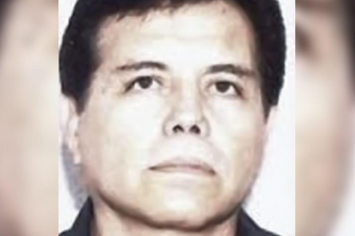 Estados Unidos triplica la recompensa por la captura del narcotraficante Ismael 'El Mayo' Zambada