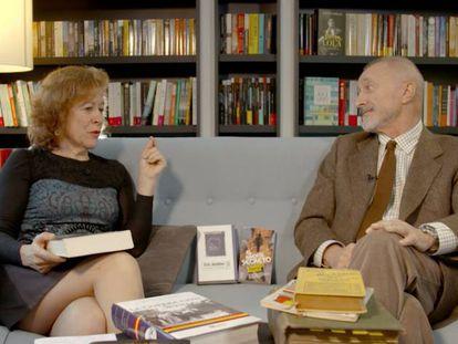 Los mejores autores en español comentan los libros que están leyendo (I)