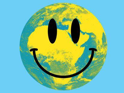 ¿Adiós a un año malo? 42 buenas noticias para empezar 2021 con optimismo