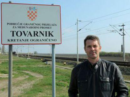 El país se concentra en mostrar que controla sus fronteras, en plena ruta migratoria de los Balcanes, para ingresar en el debilitado espacio de libre movimiento