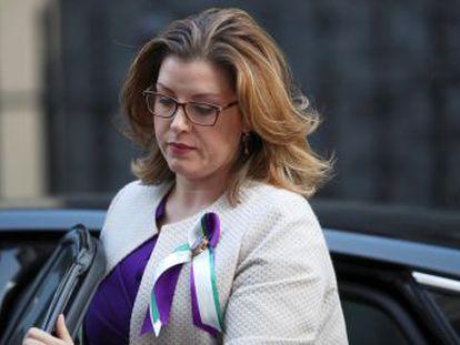 Al menos 120 trabajadores de organizaciones no gubernamentales británicas fueron acusados de abusos el año pasado, según revela este domingo  The Sunday Times