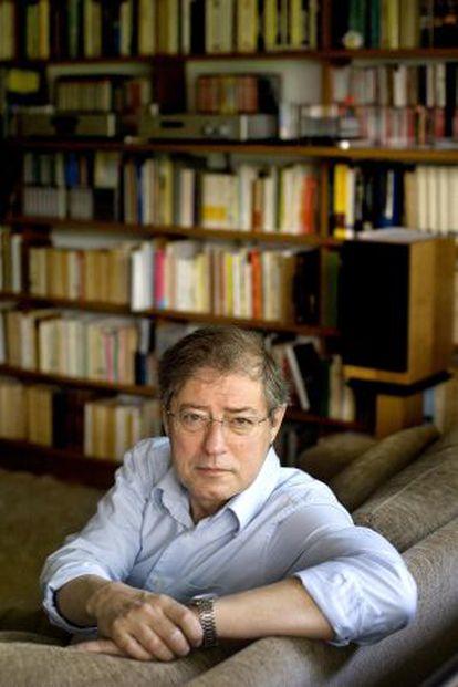 Azúa, en 2007