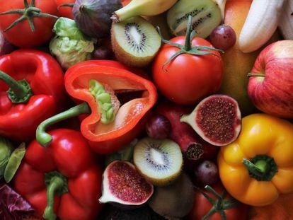 Es importante facilitar un consejo dietético adecuado a quienes han decidido cambiar su dieta.