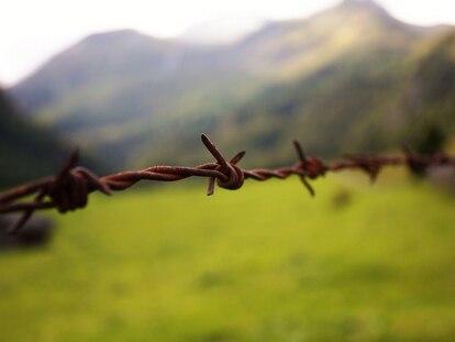 Cuando las barreras están en tu mente