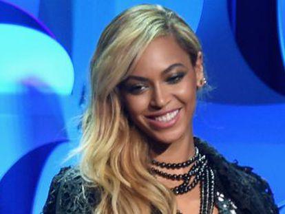 La plataforma musical de Beyoncé y Coldplay costará 8,99 euros al mes aunque se incluirá gratis como promoción en las tarifas de Vodafone