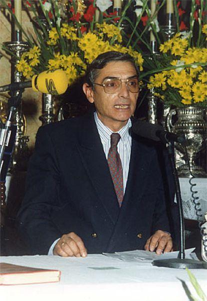 Manuel Yélamo.